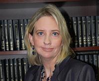 Christine M. Schibani