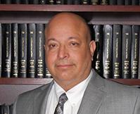 Douglas P. Blumenthal