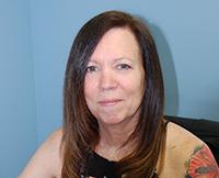 Judith A. Kiesecker