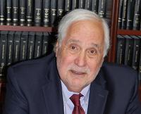 Melvyn L. Jacoby