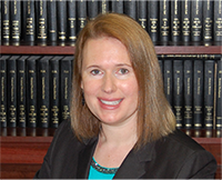 Susan M. Ulrich