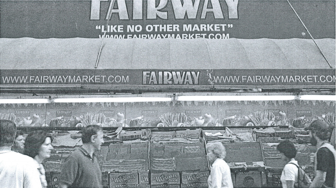 Fairway planning to file for Chapter 7 bankruptcy, close ...
